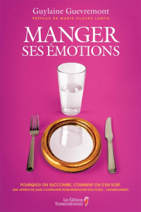Café-Rencontre avec Guylaine Guévremont